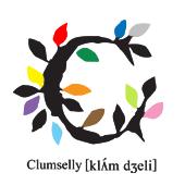 クラムゼリー