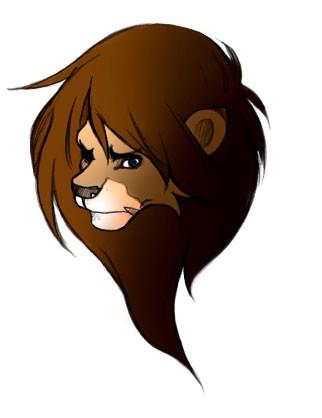 lionfan